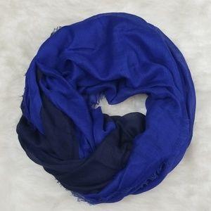 NWT DKNY pure scarf